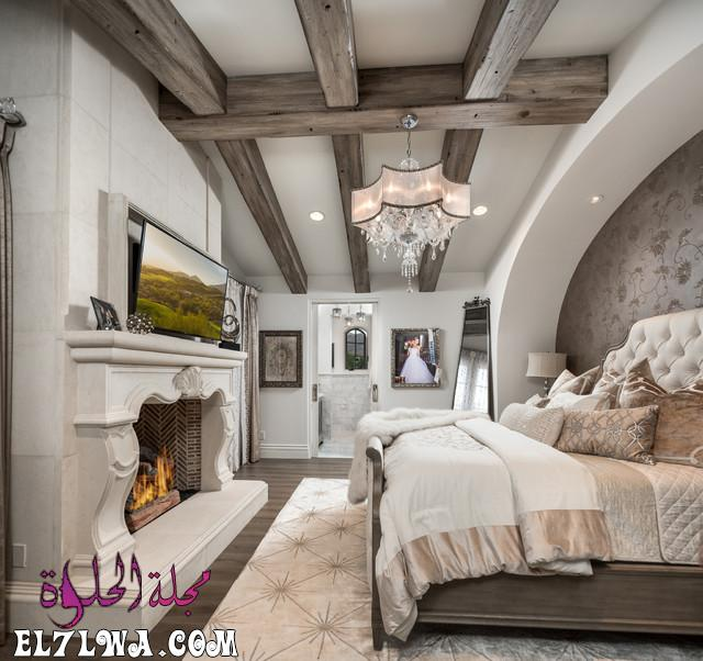 home design 10 - أثاث غرف نوم 2021 صور أثاث غرف نوم