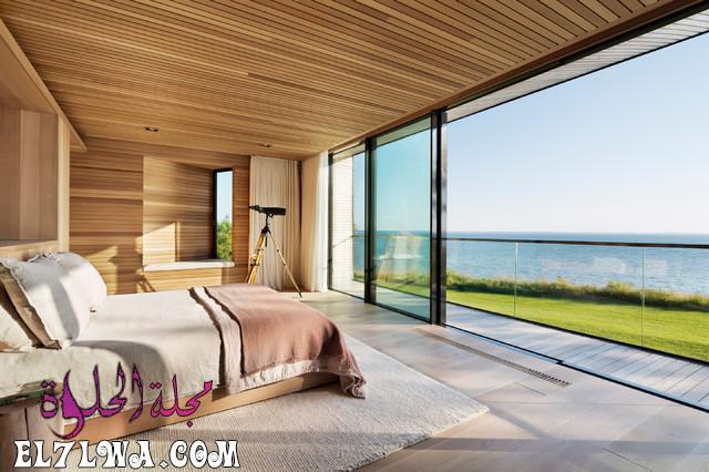 home design 11 - أثاث غرف نوم 2021 صور أثاث غرف نوم