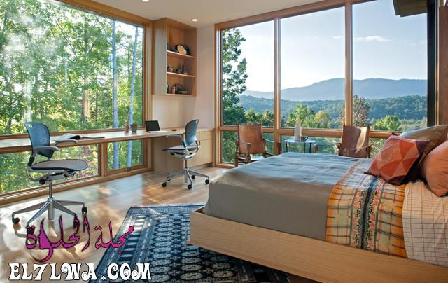 home design 12 - أثاث غرف نوم 2021 صور أثاث غرف نوم
