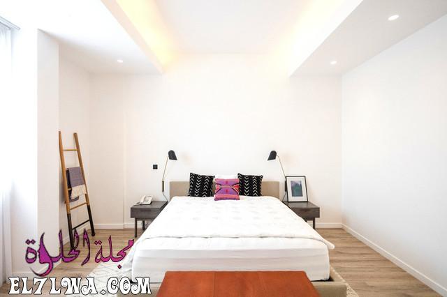 home design 13 - أثاث غرف نوم 2021 صور أثاث غرف نوم