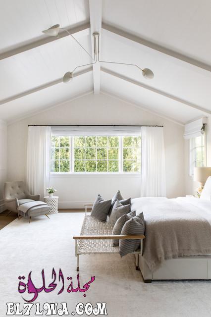 home design 15 - أثاث غرف نوم 2021 صور أثاث غرف نوم