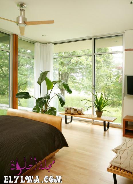 home design 16 - أثاث غرف نوم 2021 صور أثاث غرف نوم