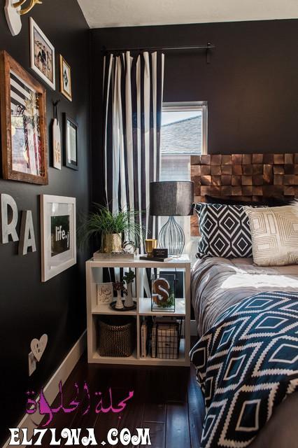home design 17 - أثاث غرف نوم 2021 صور أثاث غرف نوم