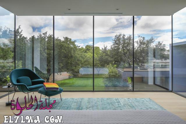 home design 18 - أثاث غرف نوم 2021 صور أثاث غرف نوم