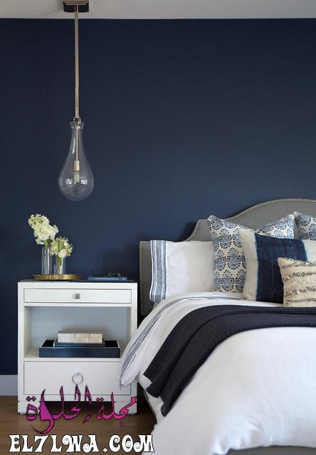 home design 19 - أثاث غرف نوم 2021 صور أثاث غرف نوم