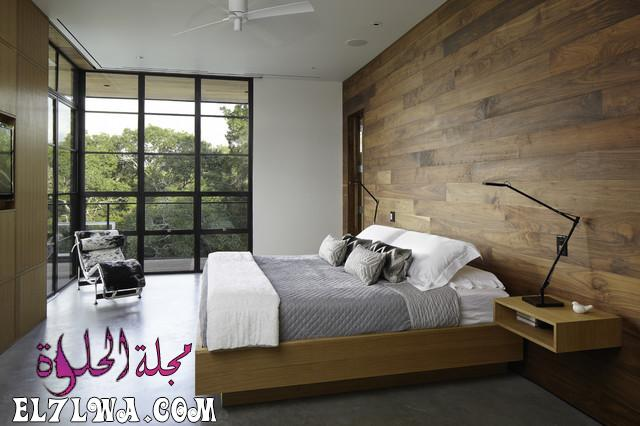 home design 2 - أثاث غرف نوم 2021 صور أثاث غرف نوم