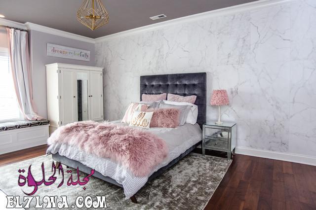 home design 21 - أثاث غرف نوم 2021 صور أثاث غرف نوم