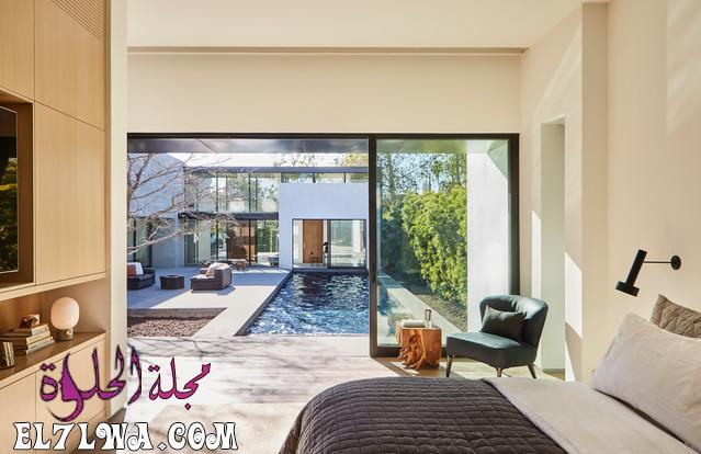 home design 22 - أثاث غرف نوم 2021 صور أثاث غرف نوم