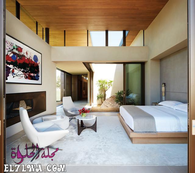 home design 23 - أثاث غرف نوم 2021 صور أثاث غرف نوم