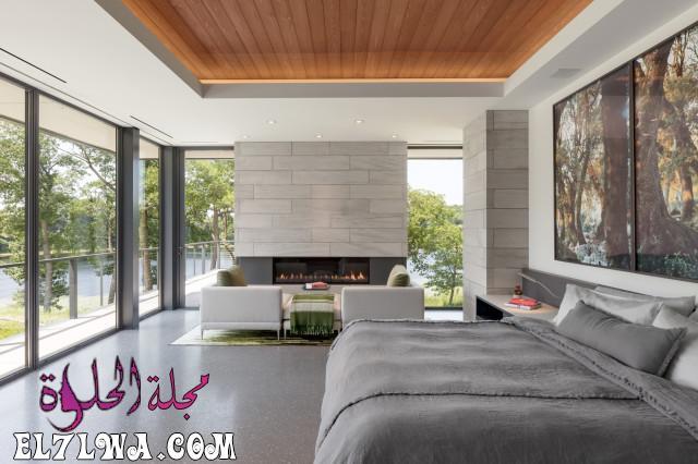 home design 24 - أثاث غرف نوم 2021 صور أثاث غرف نوم