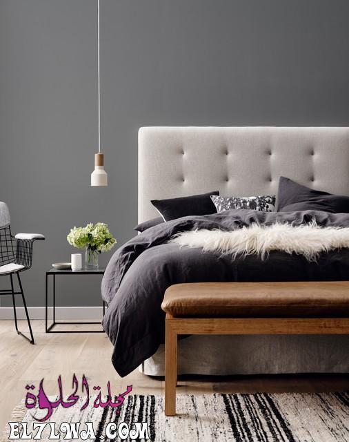 home design 25 - أثاث غرف نوم 2021 صور أثاث غرف نوم