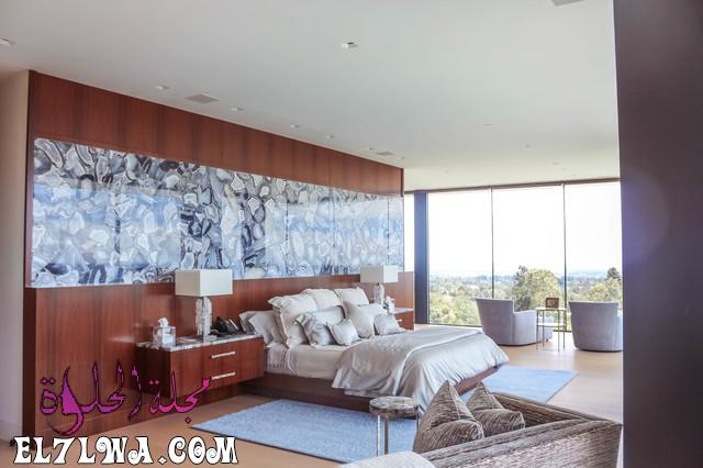home design 26 - أثاث غرف نوم 2021 صور أثاث غرف نوم