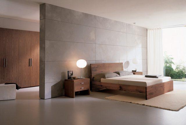 أثاث غرف نوم 2021 صور أثاث غرف نوم