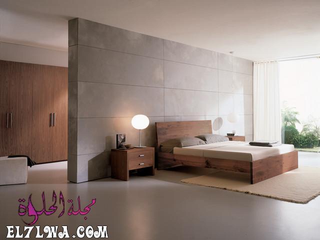 home design 28 - أثاث غرف نوم 2021 صور أثاث غرف نوم