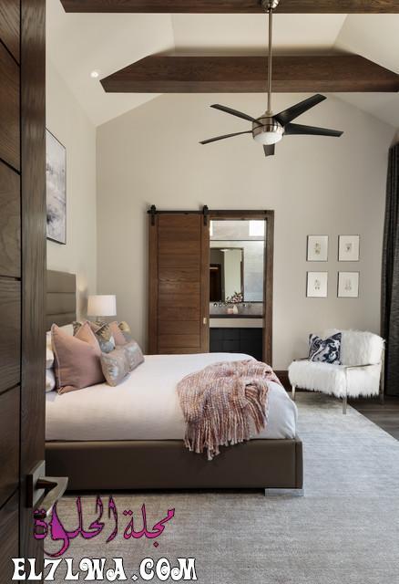 home design 29 - أثاث غرف نوم 2021 صور أثاث غرف نوم
