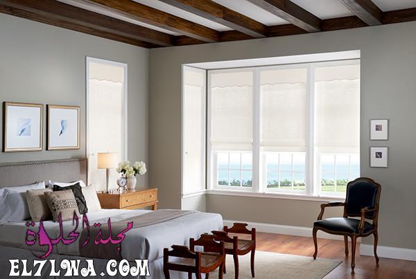 home design 3 - أثاث غرف نوم 2021 صور أثاث غرف نوم