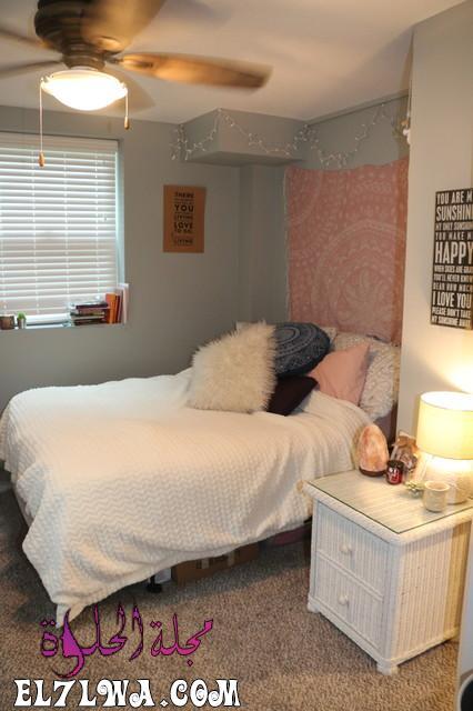 home design 30 - أثاث غرف نوم 2021 صور أثاث غرف نوم