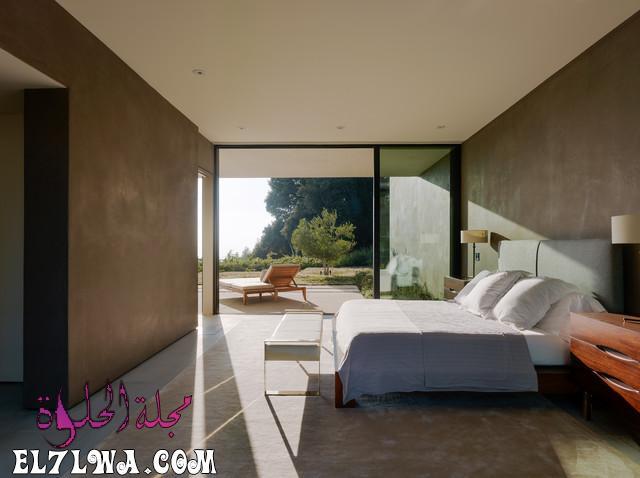 home design 31 - أثاث غرف نوم 2021 صور أثاث غرف نوم