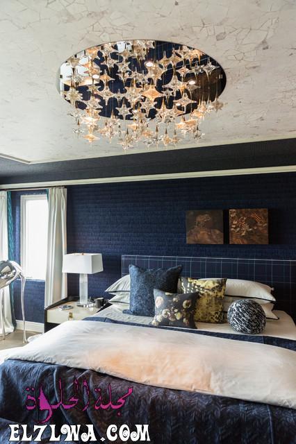 home design 32 - أثاث غرف نوم 2021 صور أثاث غرف نوم