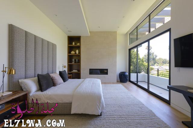home design 33 - أثاث غرف نوم 2021 صور أثاث غرف نوم