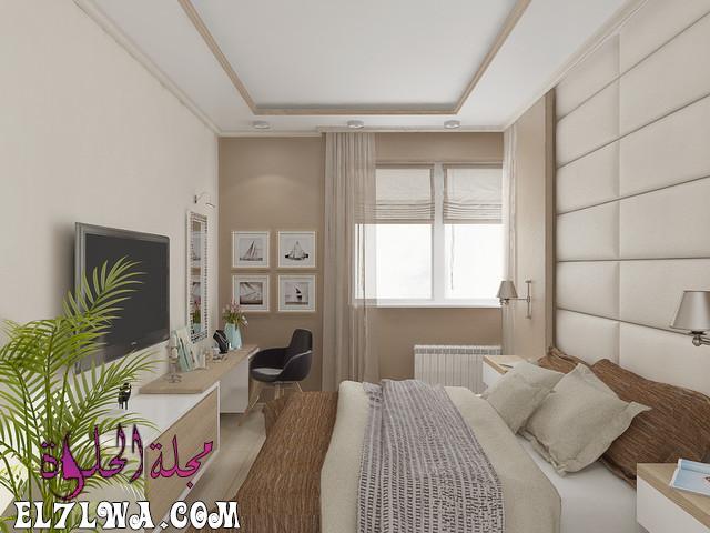 home design 34 - أثاث غرف نوم 2021 صور أثاث غرف نوم
