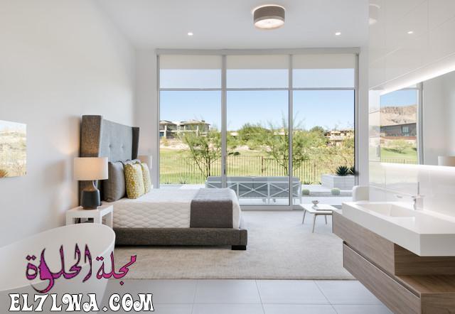 home design 35 - أثاث غرف نوم 2021 صور أثاث غرف نوم