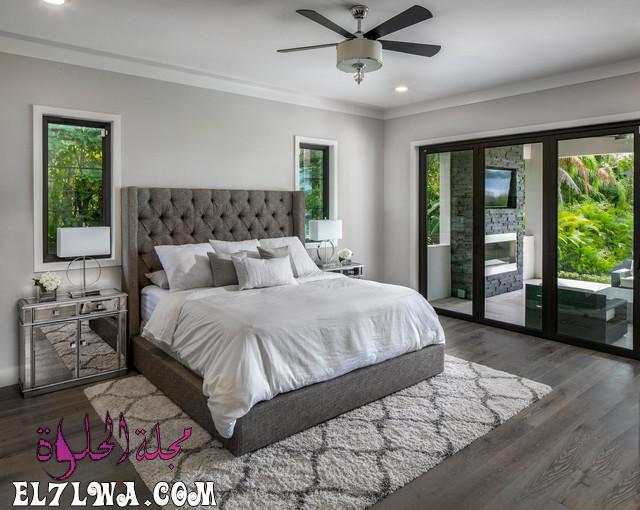home design 36 - أثاث غرف نوم 2021 صور أثاث غرف نوم