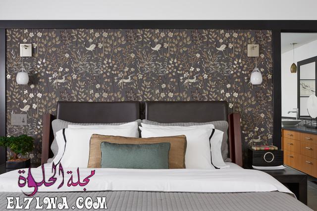 home design 37 - أثاث غرف نوم 2021 صور أثاث غرف نوم