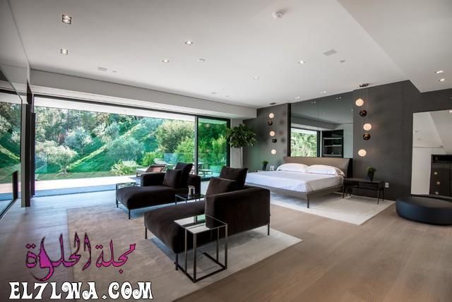 home design 38 - أثاث غرف نوم 2021 صور أثاث غرف نوم