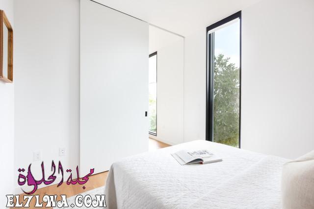 home design 4 - أثاث غرف نوم 2021 صور أثاث غرف نوم