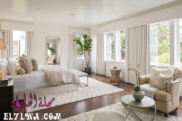 home design 40 - أثاث غرف نوم 2021 صور أثاث غرف نوم