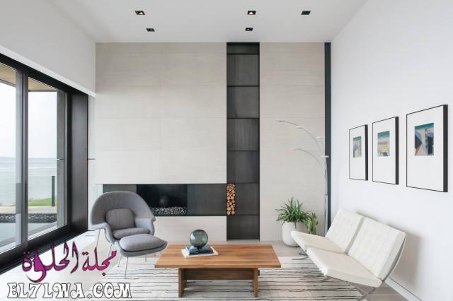 home design 43 - صالات مودرن 2021 ديكور صالات مودرن