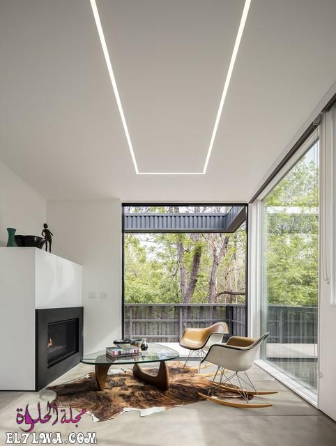 home design 44 - صالات مودرن 2021 ديكور صالات مودرن