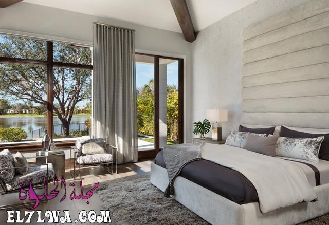 home design 5 - أثاث غرف نوم 2021 صور أثاث غرف نوم