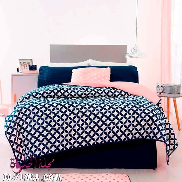 home design 6 - أثاث غرف نوم 2021 صور أثاث غرف نوم