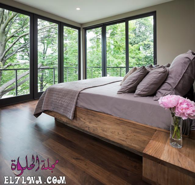 home design 7 - أثاث غرف نوم 2021 صور أثاث غرف نوم