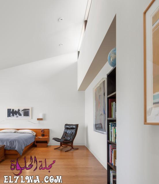 home design 8 - أثاث غرف نوم 2021 صور أثاث غرف نوم