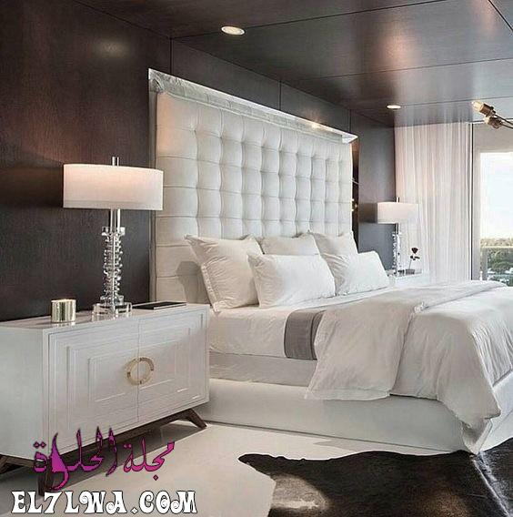 home design 9 - أثاث غرف نوم 2021 صور أثاث غرف نوم