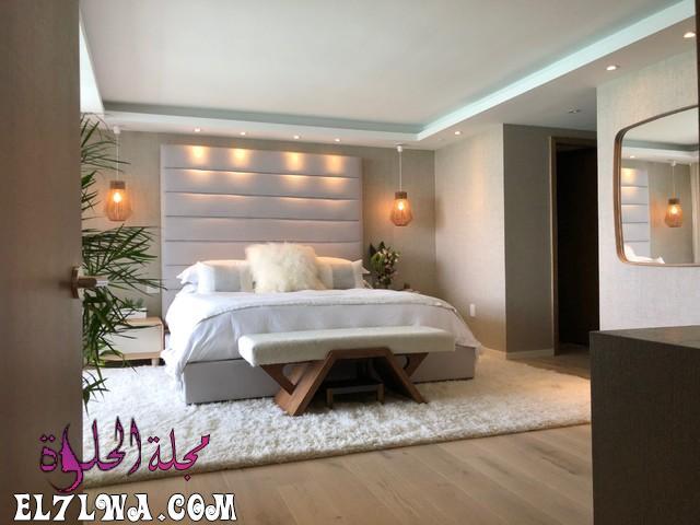 home design - أثاث غرف نوم 2021 صور أثاث غرف نوم
