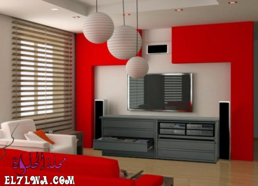 home furniture designs home theater furniture and interior design ideas can am home best pictures - ديكورات جبس جدران 2021 ديكور جبس جدران