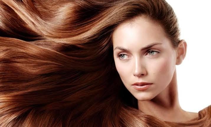 علاج قشرة الشعر بالأعشاب