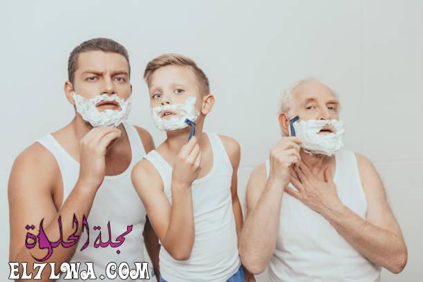 istockphoto 903572922 612x612 1 - كلام عن الأب أجمل كلمات عن الأب الحنون