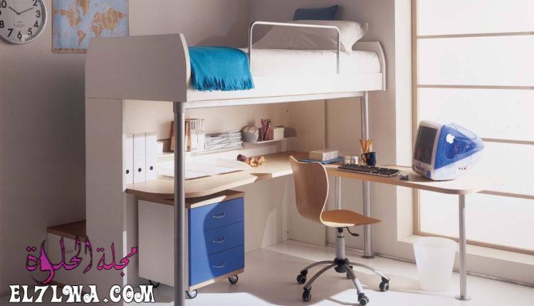 mobykan.comديكورات غرف اطفال صغار 750x430 1 - ديكورات غرف اطفال 2021 ديكور غرف اطفال
