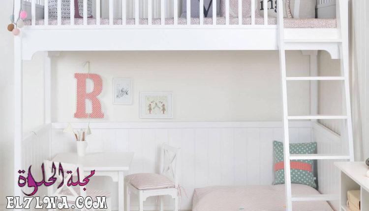 mobykan.comديكورات غرف اطفال للاولاد 750x430 1 - ديكورات غرف اطفال 2021 ديكور غرف اطفال