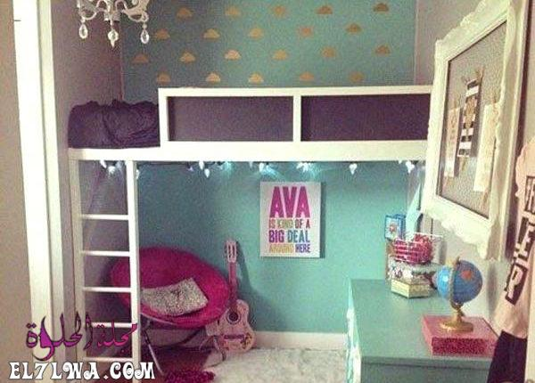 mobykan.comديكورات غرف اطفال للمنازل 600x430 1 - ديكورات غرف اطفال 2021 ديكور غرف اطفال