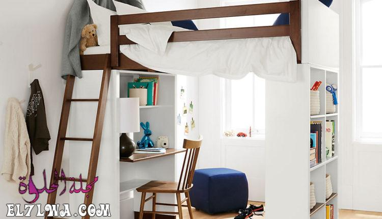 mobykan.comديكورات غرف اطفال هادئه 750x430 1 - ديكورات غرف اطفال 2021 ديكور غرف اطفال
