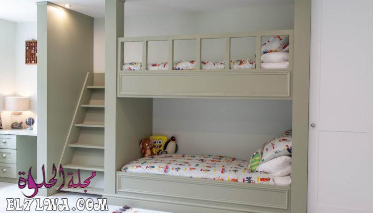 mobykan.comديكورات غرف اطفال واولاد 750x430 1 - ديكورات غرف اطفال 2021 ديكور غرف اطفال