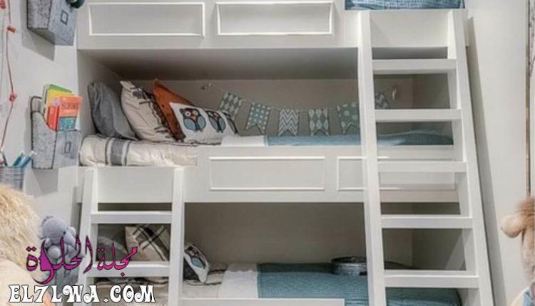 mobykan.comديكورات غرف اطفال ودهانات 750x430 1 - ديكورات غرف اطفال 2021 ديكور غرف اطفال