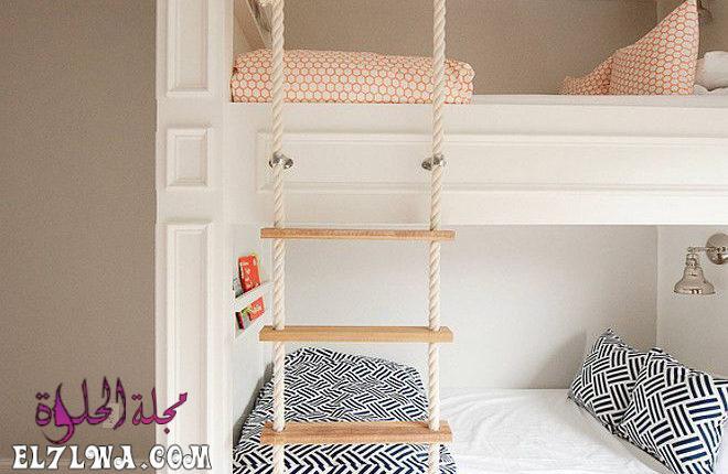 mobykan.comديكورات غرف الاطفال الصغيره 660x430 1 - ديكورات غرف اطفال 2021 ديكور غرف اطفال