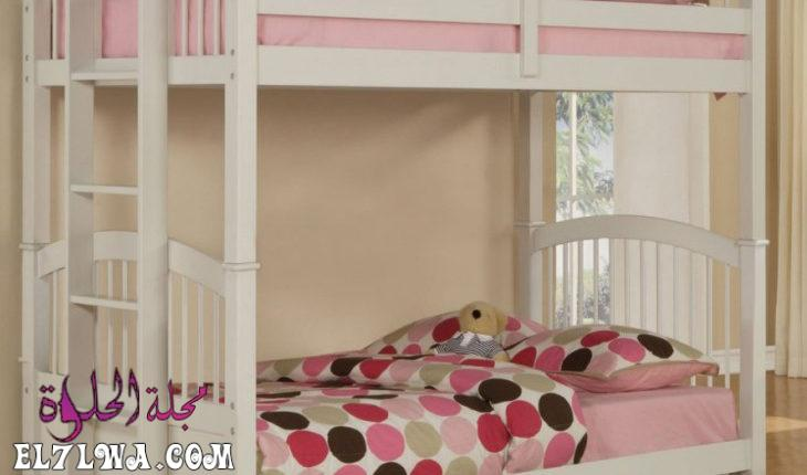 mobykan.comديكورات غرف نوم اطفال صغيرة 730x430 1 - ديكورات غرف اطفال 2021 ديكور غرف اطفال
